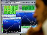 Торги на Тель-авивской бирже: понижения индексов