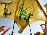 """""""Хизбалла"""": Израиль и Франция вступили в сговор против нас"""