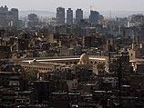 Глава еврейской общины Египта осуждена за мошенничество