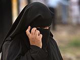 Дело иранки, приговоренной к побиванию камнями, пересмотрят: ее могут повесить