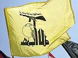"""""""Хизбалла"""": у нас тоже есть список военных целей на территории Израиля"""