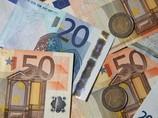 Эстония первой среди стран бывшего СССР переходит на евро