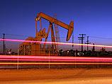 Цены на нефть превысили отметку 77 долларов за баррель