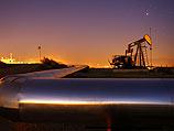 Министр нефтяной промышленности Исламской республики Иран Саед Масуд Мир-Каземи и министр энергетики Российской Федерации Сергей Шматко подписали в Москве соглашение о сотрудничестве в энергетической сфере
