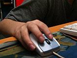 Полиция приказала провайдерам перекрыть доступ к крупнейшим сайтам азартных игр