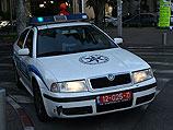 Брокеры арестованы по подозрению в обмане клиентов на 2 миллиона шекелей