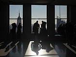 Шайя Боймельгрин, партнер Леваева, возвращается из Израиля на Манхэттен