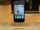 Экстренная пресс-конференция Apple: ходят слухи об отзыве из продажи iPhone 4