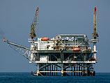 """Правительство Израиля приказало Nobel Energy начать разработку месторождения """"Ноа"""""""