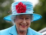 Королева Великобритании Елизавета II продала свою ферму