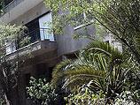 Мэрия Тель-Авива отменила строительство квартала на севере, чтобы заняться югом