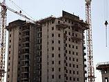 Плана муниципалитета Од А-Шарона: 4 тысячи новых квартир в течение ближайших семи лет