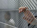 Араб, выдававший себя за еврея, чтобы спать с девушкой, получил срок за изнасилование