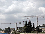 Северный Негев превратится в мегаполис