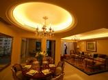 Покупателей российского элитного жилья не привлекает соседство с Иосифом Кобзоном