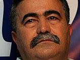 Амир Перец не сдается: законопроект о минимальной зарплате передан в Кнессет