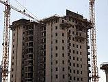 Хизкиягу: Банк Израиля продолжит ужесточать правила выдачи машканты