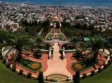 Генеральный план развития Хайфы: город изменит свое лицо
