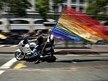 Ортодоксальные раввины заступились за геев и лесбиянок