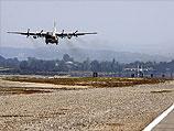 Из-за проблем с опознанием тел погибших летчиков, доставка тел задерживается