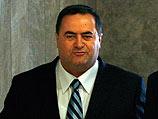 """Правительство во вторник одобрило предложение министра транспорта Исраэля Каца (""""Ликуд"""") по строительству международного аэропорта в Тимне, призванного сменить аэропорт города Эйлат"""