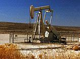 """""""Гваот Олам"""": в месторождении """"Мегед"""" – 1,5 млрд баррелей нефти, но ее невозможно выкачать"""