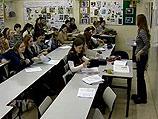 Переговоры между минфином и студентами сорваны. Реформы высшего образования не будет