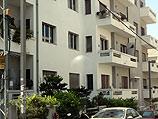 """""""Арнона"""" в 15 крупных городах: Тель-Авив в полтора раза дешевле Петах-Тиквы"""