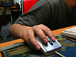 Израильские провайдеры заблокировали доступ к иностранным сайтам азартных игр