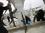 Террористы сняли убийство четверых израильтян на видео