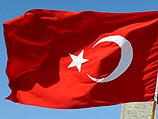 ЦСБ: товарооборот с Турцией вырос на треть