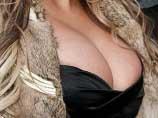Женская грудь становится больше с каждым поколением