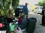 Франция начала депортацию цыган в другие страны