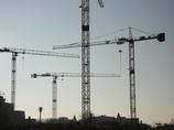 В Бней-Браке планируется строительство огромного бизнес-парка