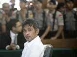 Индонезийский редактор Playboy отсидит два года за эротические фото