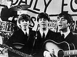 Сегодня легендарному музыканту Джону Леннону исполнилось бы 70 лет