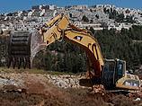 Нетаниягу сказал, что его правительство приняло тяжелое решение о замораживании строительства в поселениях на 10 месяцев, а палестинцы бесполезно потратили большую часть этого срока