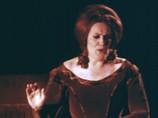 Джоан Сазерленд на сцене, 1966