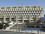 """Банк Израиля намерен снова ограничить максимальный размер """"машканты"""""""