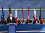 Евросоюз не будет наказывать Францию за изгнание цыган из страны