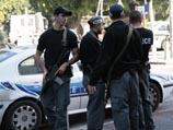 Полиция: в Израиле активно действует французская мафия