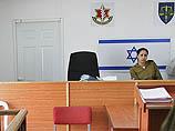 Израильский солдат отправился на 5 месяцев в тюрьму за фото с палестинцем