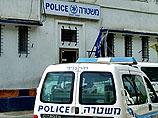 12-летний эксгибиционист терроризирует дом престарелых в Нетании