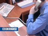 Госпрокуратура потребовала взыскать с Михаила Бекетова штраф – 3.000 рублей