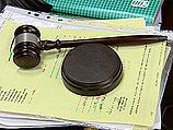 Суд отменил план строительства в Гиват Шмуэль: подрядчик хотел слишком многого