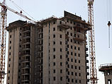 В Йегуде стартует крупный проект городского обновления