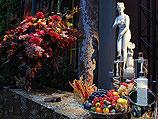 Итальянцы надеются продать ДиКаприо замок: идеально для свадьбы