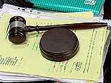 Главный редактор газеты выиграл суд против мэра города Химки