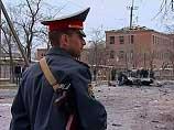 В Нальчике застрелен главный муфтий Кабардино-Балкарии