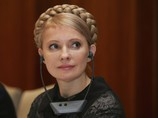 Против Юлии Тимошенко возбуждено уголовное дело: ей грозит от 7 до 10 лет тюрьмы